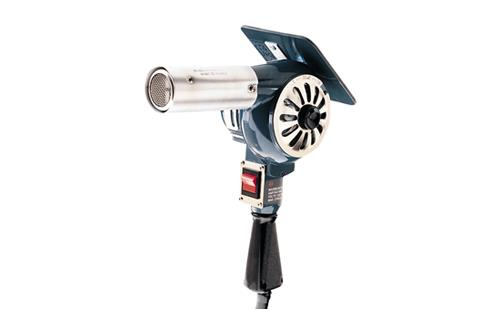 Where to find HEAT GUN in Butte