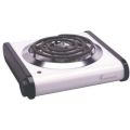 Where to rent HOT PLATE 1 BURNER in Butte MT