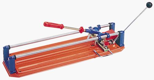 Where to find TILE CUTTER SLIDE 3 4   13 in Butte