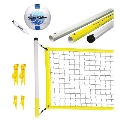 Where to rent VOLLEY BALL SET  10-25 in Butte MT
