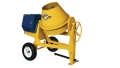 Where to rent MIXER, CEMENT 6CF GAS in Butte MT