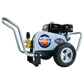 Where to rent WASHER, HIGH PRES 2500 PSI in Butte MT