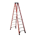 Where to rent LADDER, STEP 10FT FIBERGLA in Butte MT
