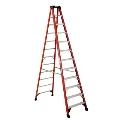 Where to rent LADDER, STEP 12 FT FIBERGL in Butte MT