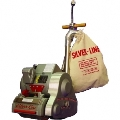 Where to rent SANDER, FLOOR DRUM in Butte MT
