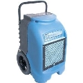 Where to rent DEHUMIDIFIER 64 PINT in Butte MT