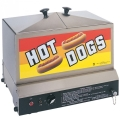 Where to rent HOT DOG COOKER  69 in Butte MT