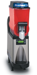 Where to rent SMOOTHIE MACHINE in Butte MT