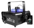 Where to rent FOG MACHINE in Butte MT