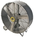 Where to rent FAN 4  BARRELL in Butte MT