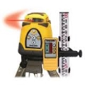 Where to rent LASER LEVEL in Butte MT