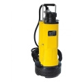 Where to rent PUMP, 3  SUBMERSIBLE KIT in Butte MT