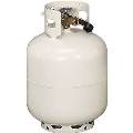 Where to rent TANK, PROPANE 20 LB in Butte MT