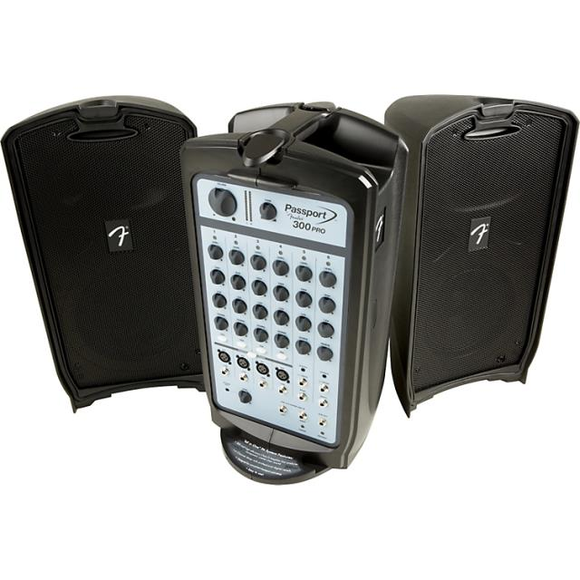 PA SYSTEM KIT Rentals Butte MT, Where to Rent PA SYSTEM KIT