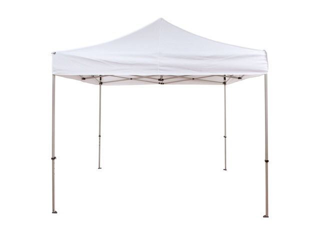 CANOPY POP UP FRAME 10X10 Rentals Butte MT, Where to Rent CANOPY POP ...