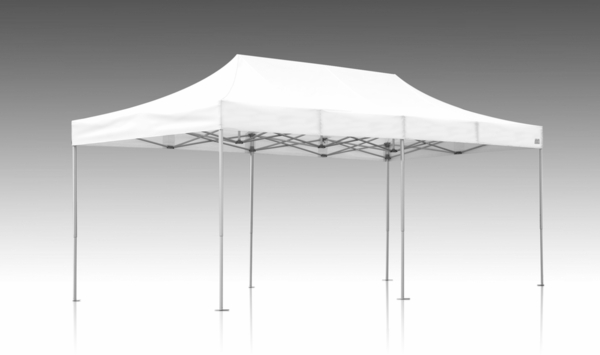 CANOPY POP UP FRAME 10X20 Rentals Butte MT, Where to Rent CANOPY POP ...