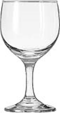 Where to rent GLASS, WINE 10 1 2 RED WINE GLASS in Butte MT