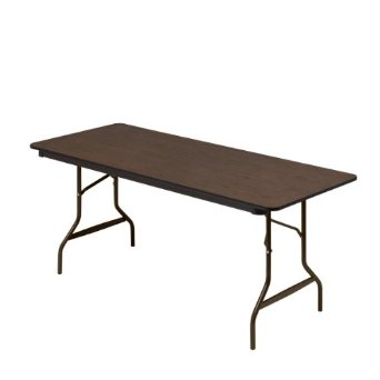 Where to find TABLE, 30X72  6 in Butte